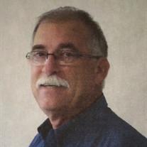 Patrick C Schmidt