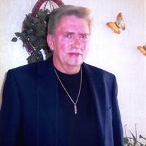 Mr. Gerald Lowell Beasley