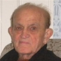 Kenneth L. Shumar