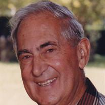 Mr. Richard N. Monteleone