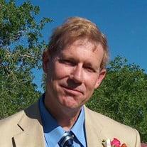 John Gallop