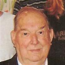 Lloyd R. Wilson