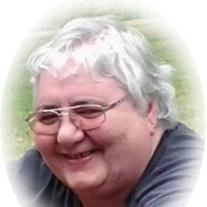 Anise M.  Fini