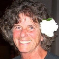 Sharon Lee Chandler