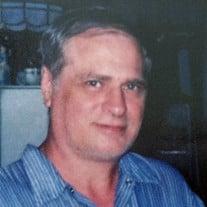 Maynard Darrell Hylton