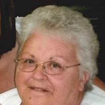 Janet Rose Kowitz