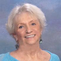 Joanne  Marie Gambucci