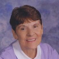 Irene Bongratz