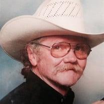 Carl Eugene Sexton Jr.