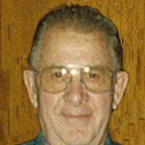 Mr. Fred E. Rivers