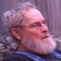 Samuel B. Ross Sr.