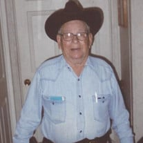 Thomas E. Brooks