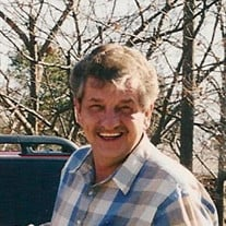 William  Steve  Moore