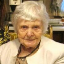 Irma L.  Pepin