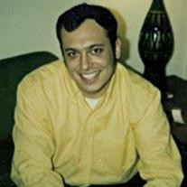 John A. Obrig