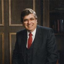 James E. Koftan