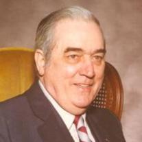 John Henry Nolan