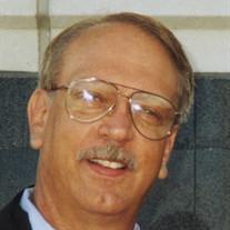 Mr. Michael Andrew Koch