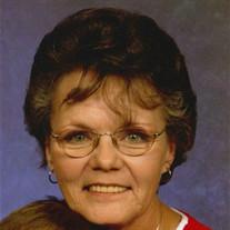 Judy Kay Malleck