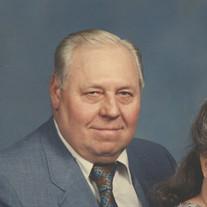 Francis  A.  Loch