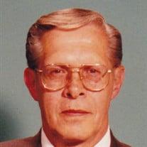 Ralph M. Keogh Sr.
