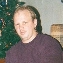 James Willard Selogic