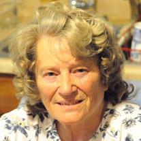 Mrs.  Evelyn V. Hoppa