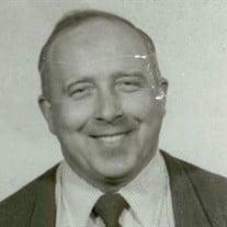Robert L. Burrill