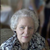 Beverly Glotzhober
