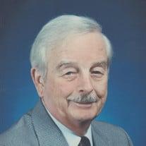 Donald F. St. Onge