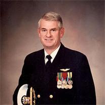 Hilton Conner, Jr.