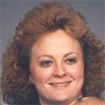 Barbara H. Christian