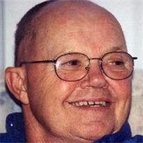Henry M  Brummitt Obituary - Visitation & Funeral Information