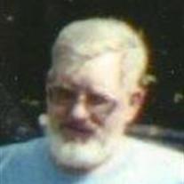 Jerry John Stahl