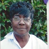 Ms. Joyce E. Dixon