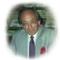 Mr. Harvey Caplan