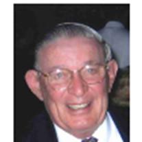 Mr. Ernest Dale Christie