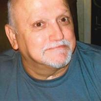 Mr. Burnic D. Wilson, Sr.