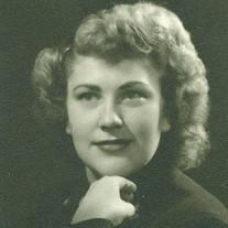 Phyllis Kleinschmidt