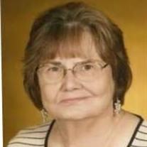 Brenda Butler Stadler