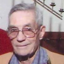 Allen Walter Dorn