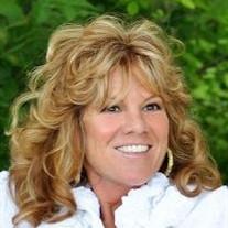 Linda Diane (Clemons) Dick