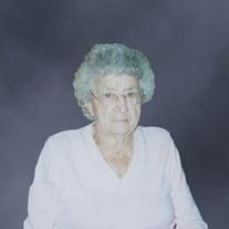 Doris L. Cole Maslin