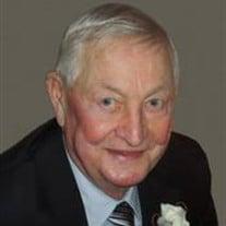 Rex Alspaugh