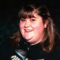 Ashley Kristen Baker