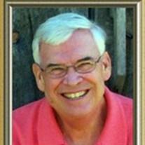 William G. Baker