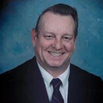 Alvin E. 'Gene' Bottoms