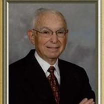 Ed Breneman