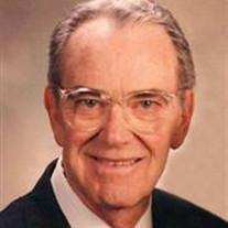 Robert L. Brenneman
