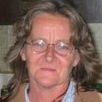 Debra Sue Bumbalough